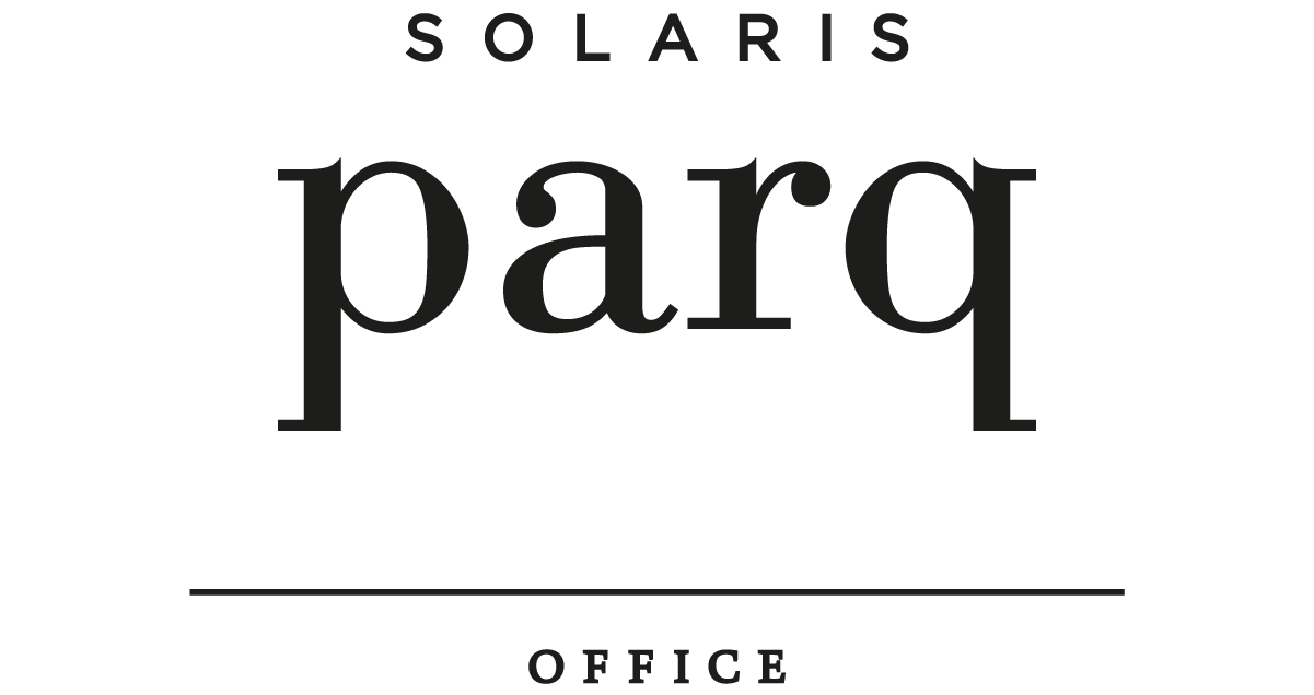 Solaris Parq The Office